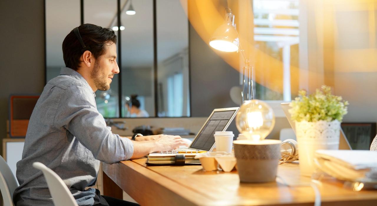 Consultant en Stratégie - Comment devenir consultant en stratégie ?